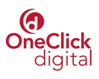 One Click Digital