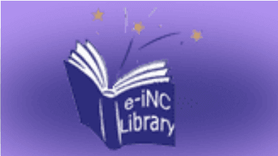 E-iNC Library - Check out online books, audiobooks, magazines, and videos