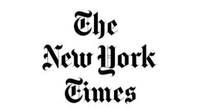 The New York Times - Daily newspaper