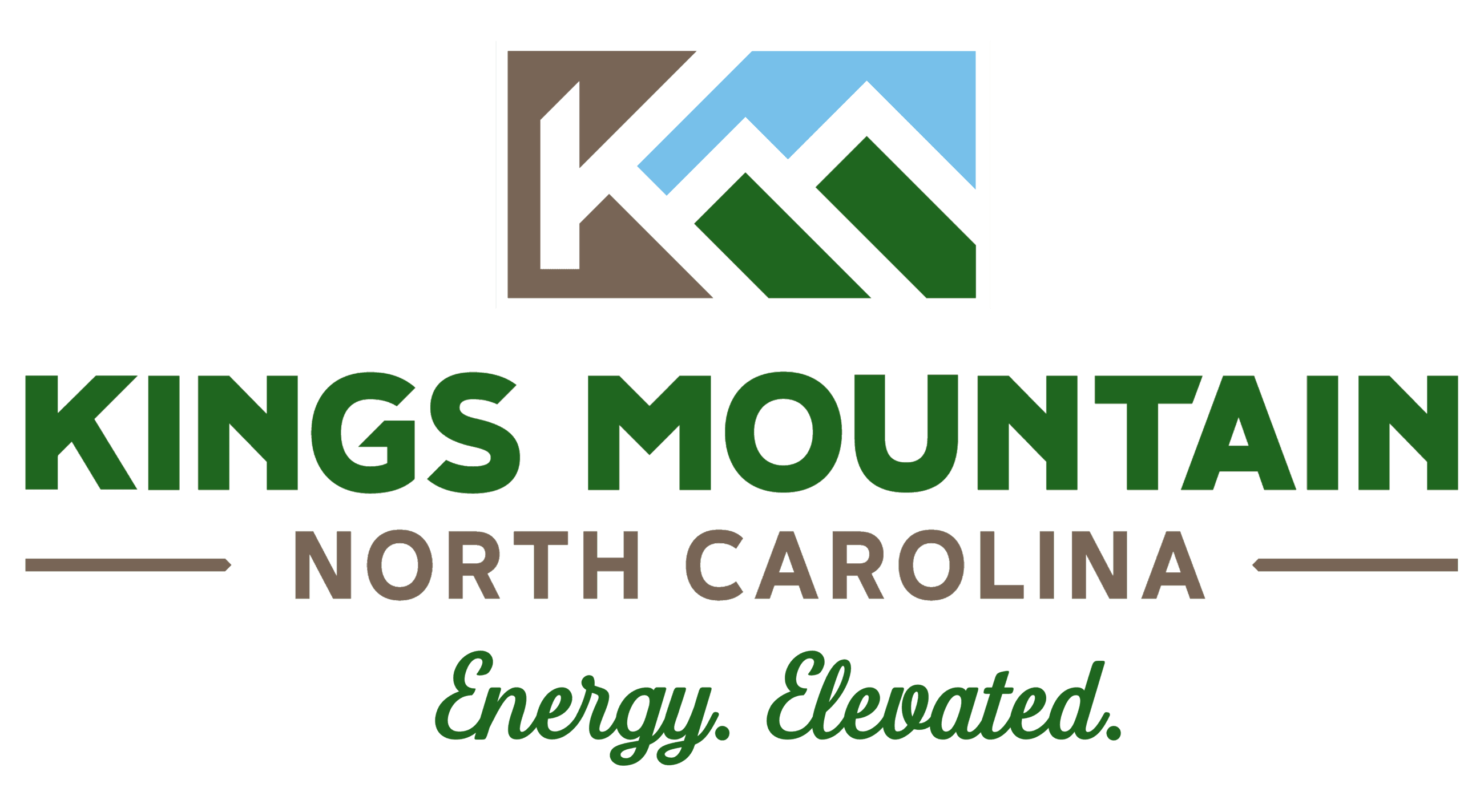 KingsMountain Logo_Stacked-Energy-clear